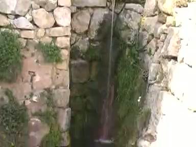 נופי ארצנו - שמורת הסטף