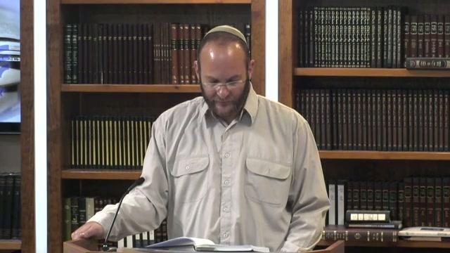 היסוד האמוני שבקריאת שמע כמצווה הראשונה שמתחייב בה האדם