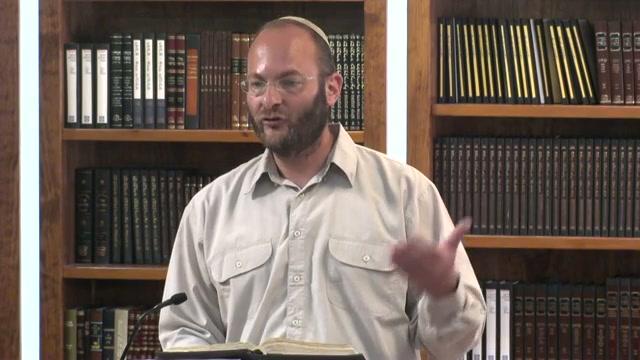 אם חוני המעגל הצליח להוריד גשם מדוע רבי שמעון בן שטח רצה לנדות אותו  ? - חלק א