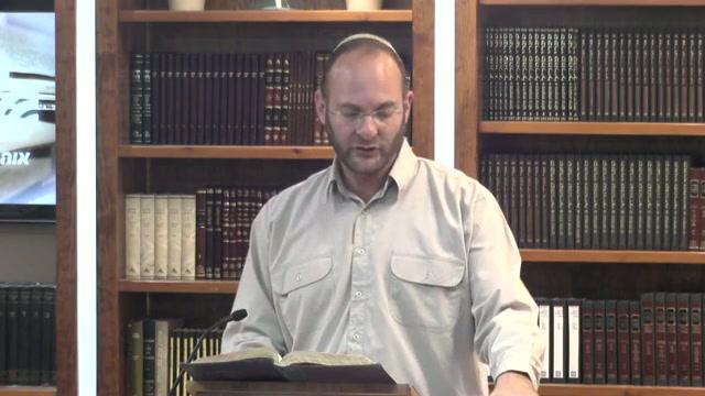 תקופת שמעון הצדיק - מעבר בין תקופת השראת השכינה לסילוקה והסתמכות האדם על שכלו