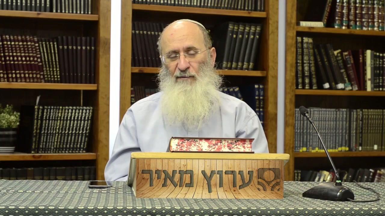 רב יהודאי גאון