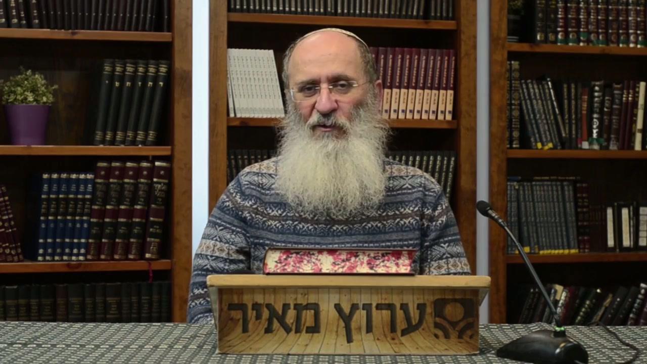 """רבי יהודה הלוי - ריה""""ל"""