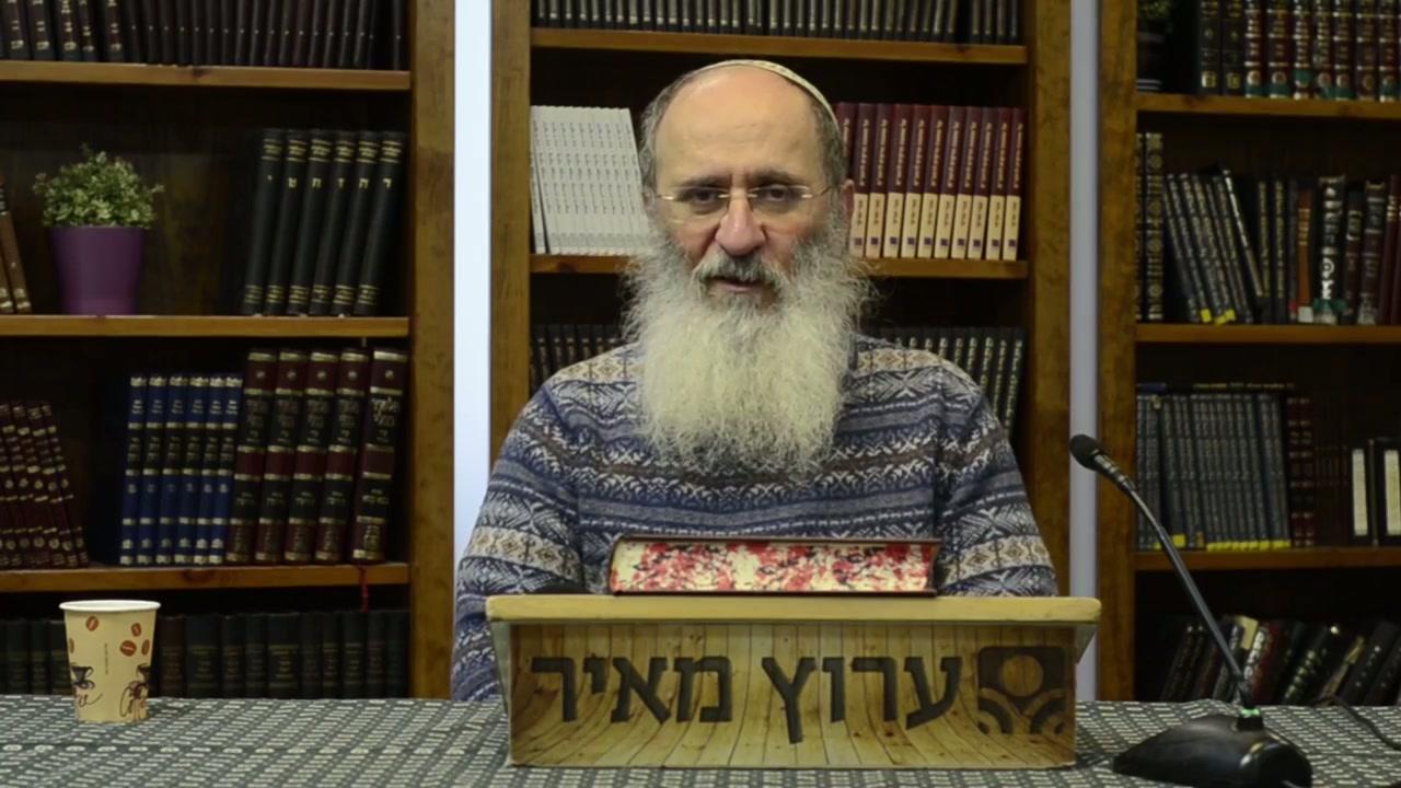 רבי שמואל הנגיד