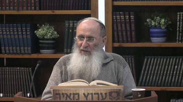 יהויקים בן יאשיהו - הריסת התקוה לתיקון ממלכת יהודה