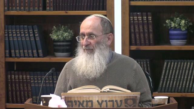 פשר שיבוש התאריך של הבקעת ירושלים