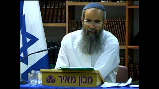 עניין בתי דינים בישראל  וביקור חולים ומעלתו