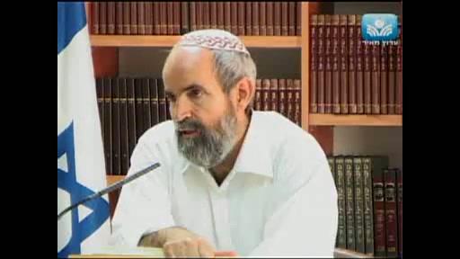 סוגיית היסורים של עם ישראל