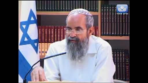 מלחמת בלק בישראל - מלחמה רוחנית