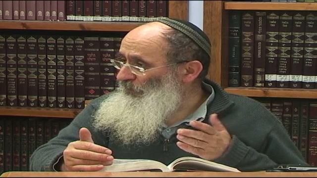 """הברית שכרת הקב""""ה עם ישראל על תורה שבעל פה מה שאי אפשר לאומות לקחת או להעתיק"""