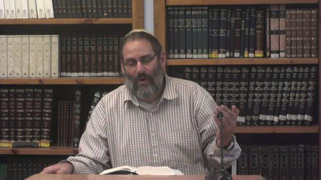 הופעת הבינה  על עם ישראל בכניסה לארצו