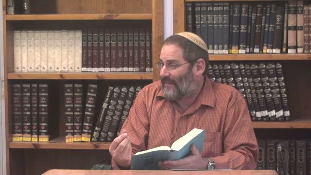תיקון ברכת הארץ על ידי יהושע בן נון וסוד האכילה בארץ ישראל