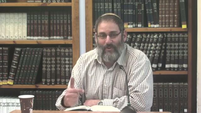 """""""שקיעת הנס"""" - בכניסה לארץ ישראל יש התנתקות מהנהגת הנס של תקופת ההליכה במדבר"""