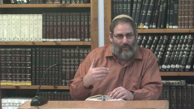 פשר יחסו המיוחד של יהושע אל עכן