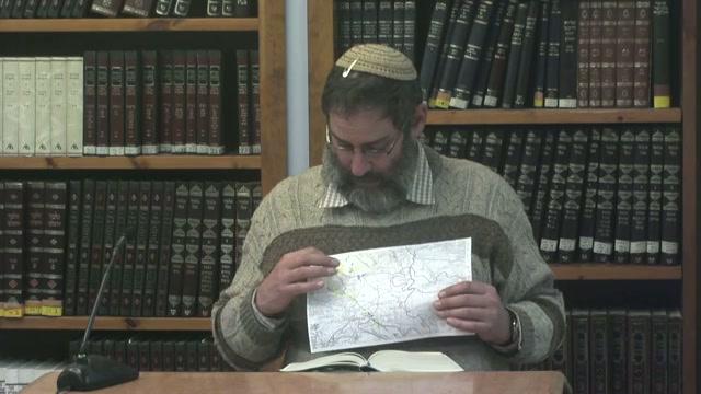 כיצד הצליח יהושע בן נון לגרום לטעות הגדולה של אנשי העי  ולנתקם מן העיר