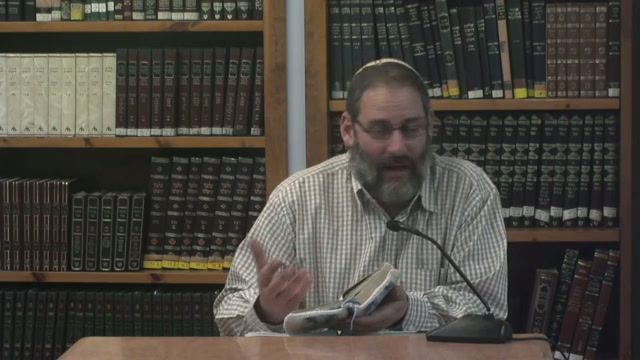 מדוע הגבעונים רימו את ישראל?