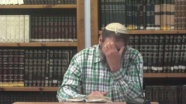 מעמדו המיוחד של ספר יהושע ביחס לשאר ספרי הנביאים - פתיחה לספר
