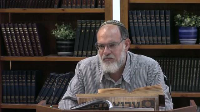 היסודות הכוזבים של מבקרי המקרא