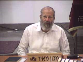 חזרת המלכות לישראל כחלק עיקרי בגאולה האחרונה