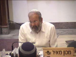 לך כנוס את כל היהודים כמפתח לצמיחת הגאולה בחבלי משיח