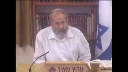 """""""הבוחר בעמו ישראל באהבה"""""""