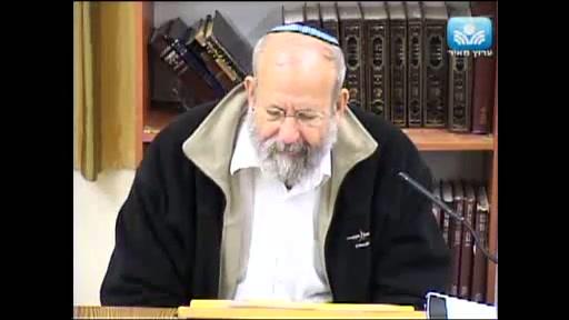 לשמוע בקול ה  אלהי מערכות ישראל