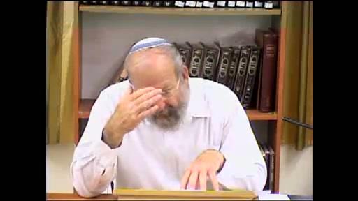 """""""תורת אלוקי מערכות ישראל- עם הכל, בתוך הכל, ומתוך כך מעל הכל"""""""