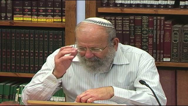 פקודי אלוקי ישראל ישרים משמחי לב - בחבלי משיח