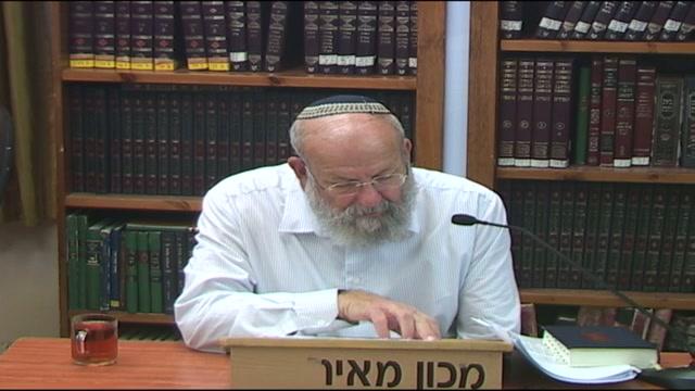 לוחמי חרות ישראל בחבלי משיח