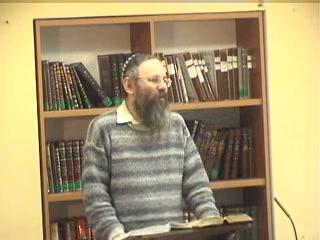 הרקע ההיסטורי למגילת אסתר
