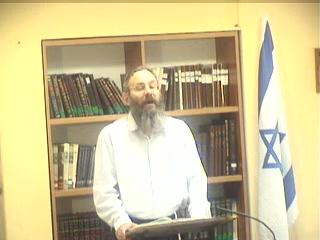 גאווה לאומית בישראל