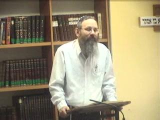 ישוב ארץ ישראל - התחלת הגאולה