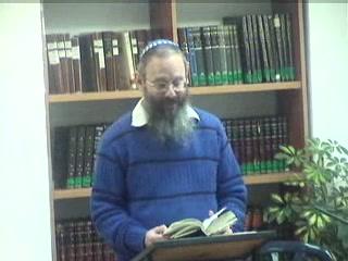 יהודי של ארץ ישראל