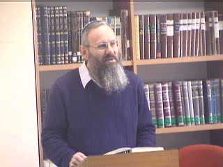 """משנת הרב צבי יהודה הכהן קוק זצ""""ל - חלק ב"""