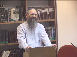 הדרכה ללימוד כתבי הרב אברהם יצחק הכהן קוק
