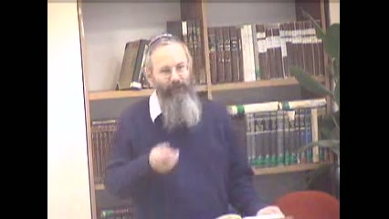 דוגמא אישית לשלמות המידות כפי שנראה מאגרת מסעו של הרב צבי יהודה לשוייץ