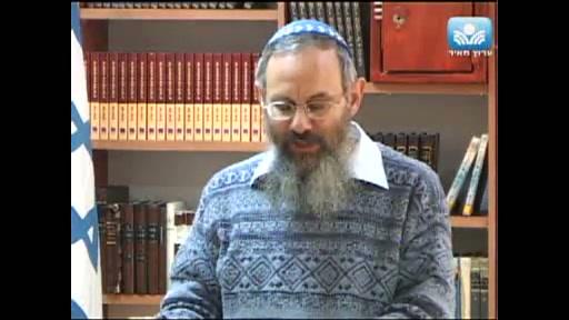 פורים - נצח ישראל