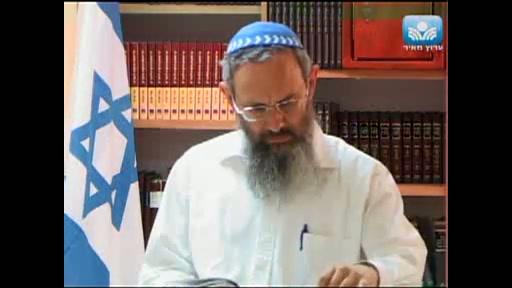 היחס למיתת האדם ביהדות