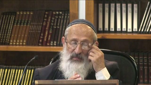 האם המפץ הגדול סותר את האמונה היהודית?