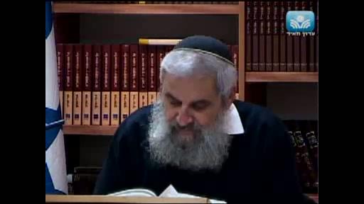 עונשו של מי שלא כורע בתפילת העמידה - חלק ג