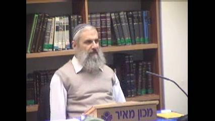 מטרת הגאולה היא להעלות את ישראל למדרגה אלוהית