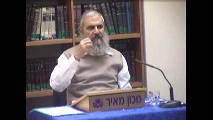 עניין הזכויות שהזכיר חזקיה מלך יהודה בתפילתו