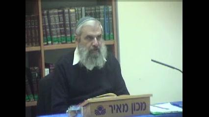 הופעת הכוחות הנעלמים של עם ישראל עם חזרת עשרת השבטים