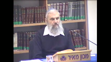 התפלגות המלכות בין יהודה ויוסף כסימפטום למצבו הקשה של עם ישראל
