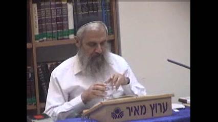 מידתו המיוחדת של ישעיהו הנביא - אהבת צדק ותשנא רשע