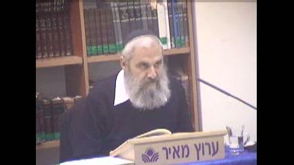 תשובתם של יהודה וראובן ומה שזכו בעקבותה