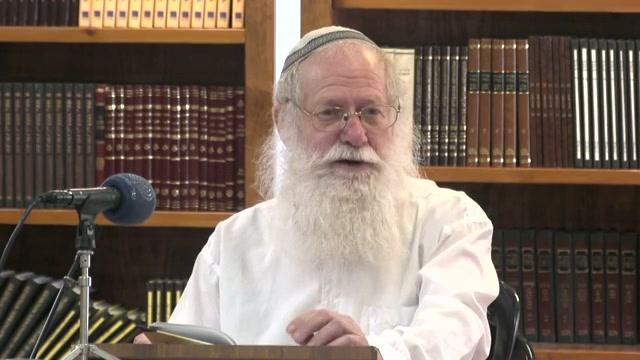 מציאותה ופעולתה הפנימית של התשובה בעמקי גנזי האדם והעולם וכנסת ישראל