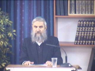"""יום עיון לזכר הרב צבי יהודה קוק הכהן זצ""""ל"""
