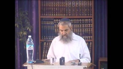 המתנגדים היהודים להצהרת בלפור...