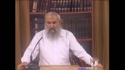 מרן הרב קוק חסיד שבכהונה