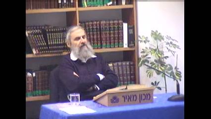 תורה ודרך ארץ (מלאכה) - תיקון השכל ותיקון הגוף